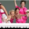 """""""Bridal Shower"""" una serata tra amiche prima del Sì"""