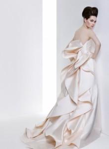 collezione 2013 Antonio Riva