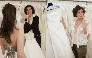 consulente sposa