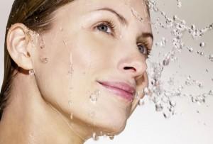 pulizia-viso-matrimonio